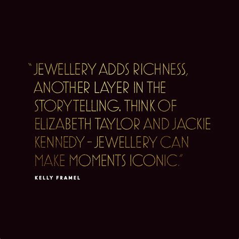 quotes about jewels quotesgram