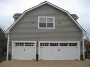 Large Garages by Image Gallery Large Garage