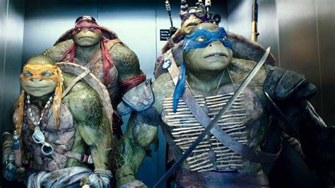 Mutant Turtles L by Quot Beatbox Dans L Ascenseur Quot Turtles