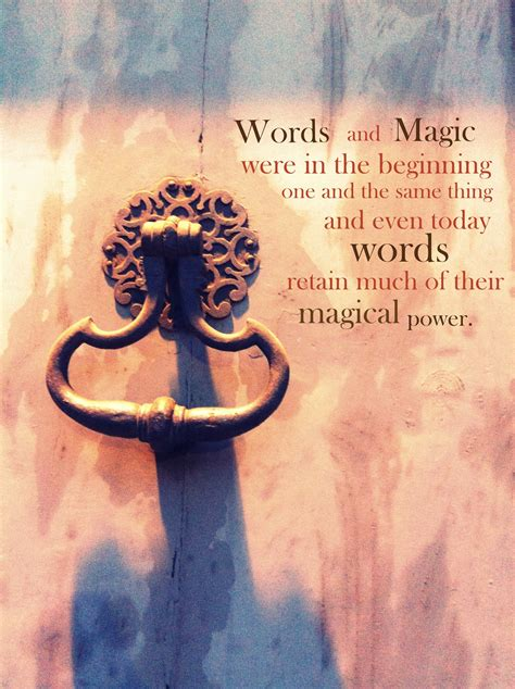 Magic Motivation 60 magical quotes that will inspire you motivational inspirational and spiritual