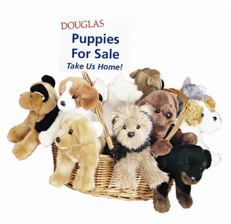 stuffed puppies in bulk stuffed animals small realistic stuffed toys dogs breeds picture