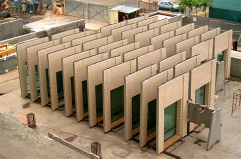 besta beton besta s metode pelaksanaan pemasangan dinding beton