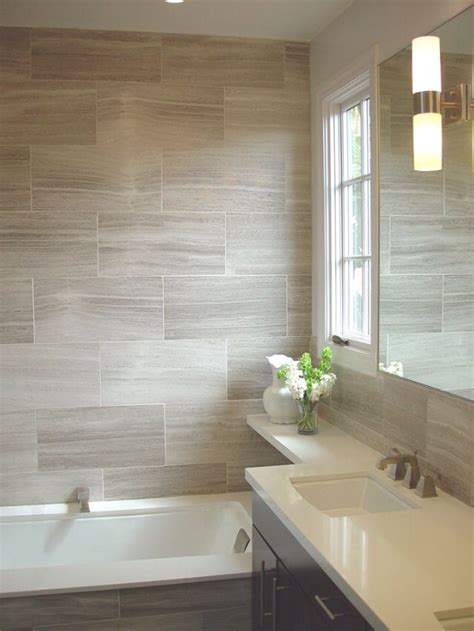 beige tile bathroom tile design ideas