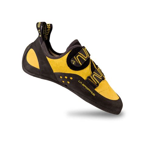 katana climbing shoes la sportiva katana vcs climbing shoe climbing shoes
