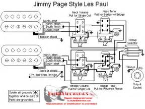 sles gallery of jimmy page wiring diagram wiring diagram jimmy page wiring jimmy page