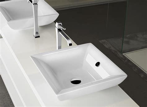 In Design Bathrooms Sanitary Bathroom Set Indesign Showroom