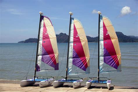 catamaran hotel water sports non motorized water sports impremedia net