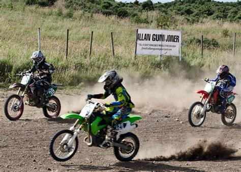 85cc motocross caithness moto cross 1 of 2 caithness moto cross
