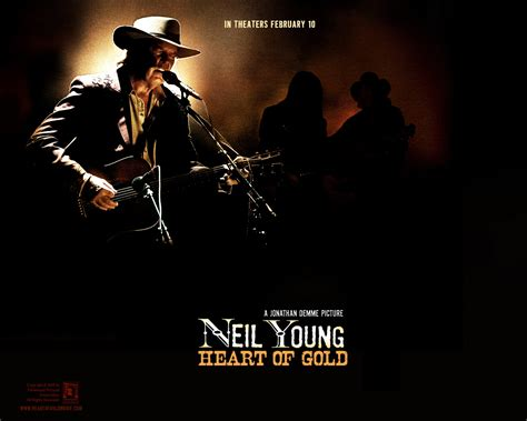neil young neil young in neil young heart of gold wallpaper 2 1024x768 neil young images heart of gold hd wallpaper and background photos 910264