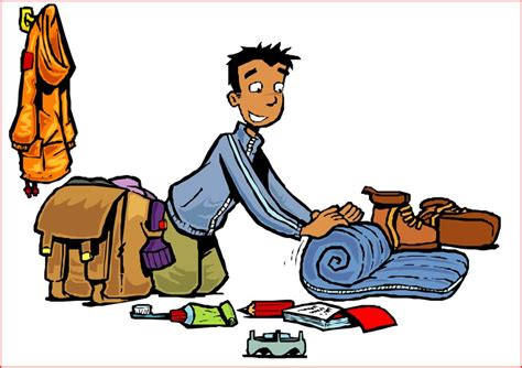 a successful journey packing jesus in your suitcase books preparing for summer c c laurel maine summer