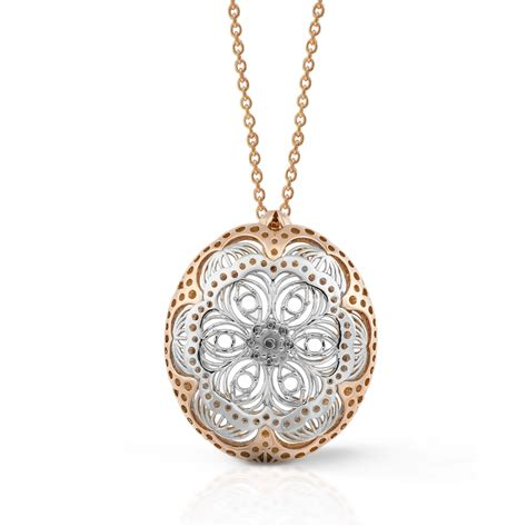 oval pendant with chain pendants with chain necklace