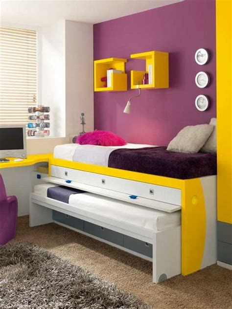 bunk bed bedroom ideas 1610 best images about bunk bed ideas on kid beds loft beds and bunk beds