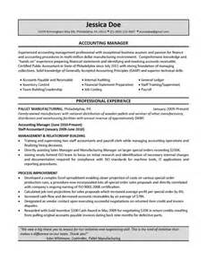 Resume samples examples of resumes