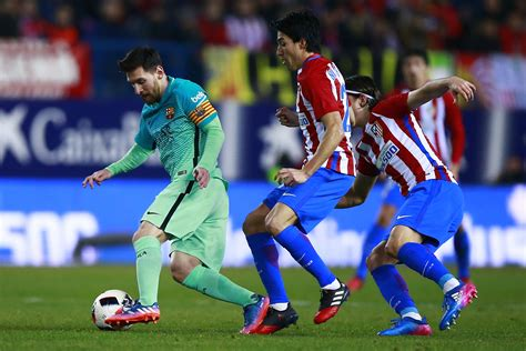 barcelona atletico madrid match preview spanish cup semifinals barcelona vs