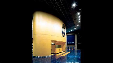 cinema pavia programmazione nelle sale medusa cinema montebello only nudesxxx