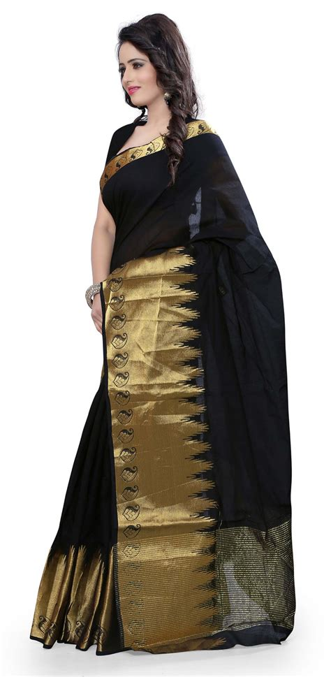 indian fashion traditional saree ethnic