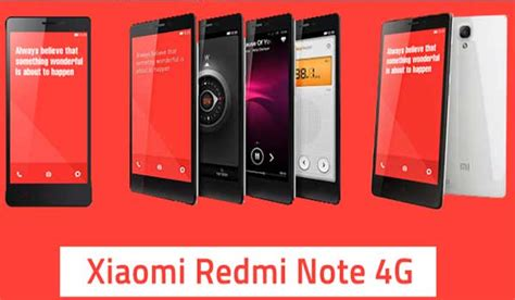 Vgen Turbo Series 64gb With Samsung Nand Flash top 10 budget phones with 5 mp plus selfie rs 10 000