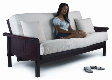 King Futon San Jose King Futon San Jose King Futon San Jose Futon San Jose Bm Furnititure King Futon Mattress San