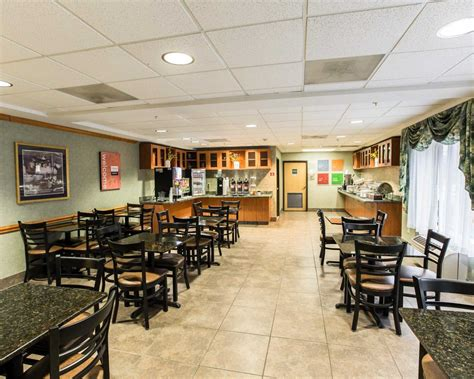 comfort suites wilmington nc comfort suites wilmington nc company profile