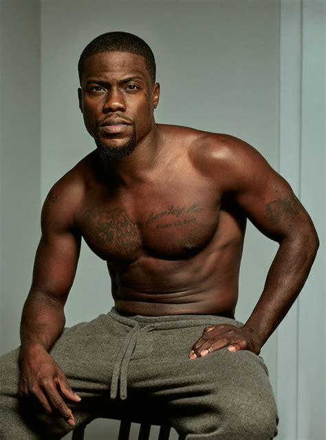 kevin hart muscles this kevin hart workout will kick your ass k aleisha