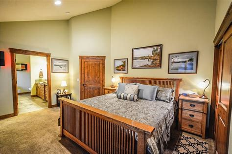 is it time to update your master suite j mozeley is it time to remodel your master bedroom davery homes