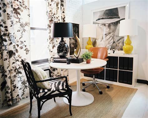 tulip table and chairs ikea ikea tulip table homesfeed