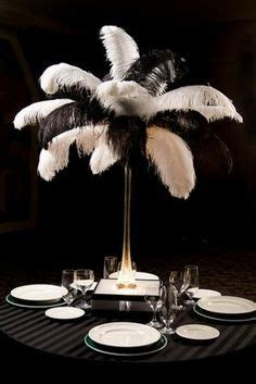 1000 images about gatsby on pinterest feather