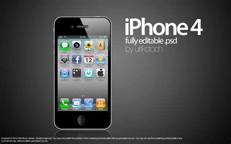 iphone 4 by ulrikstoch on deviantart