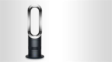 the dyson bladeless personal heater fan dyson bladeless fan fan heater technology