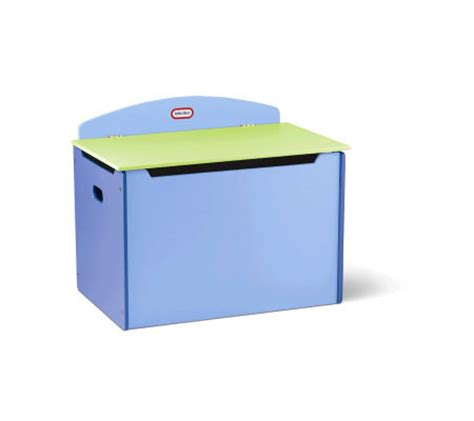 little tikes toy box with drawers little tikes wood toy box little tykes toy boxes little