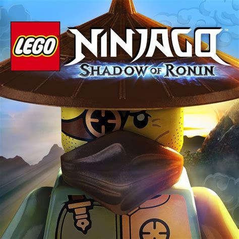 lego ninjago shadow of ronin coloring pages lego 174 ninjago shadow of ronin on the app store