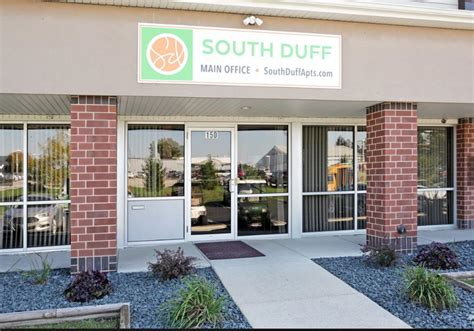 one bedroom apartments in ames south duff apartments ames ia walk score