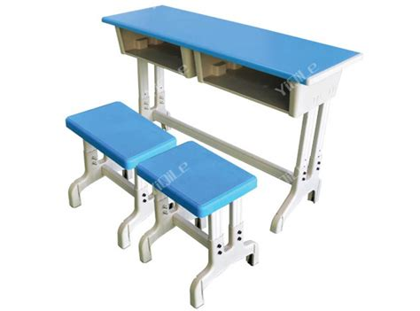 student desk chairs cheap high quality but cheap school student desk and chair