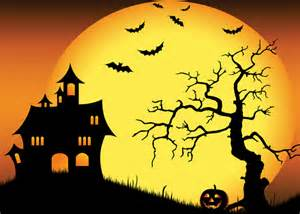 halloween backdrops for photography gallery for gt halloween photography backdrops