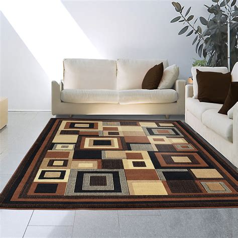 Center Rugs For Living Room by Rugs Area Rugs Carpet Flooring Area Rug Floor Decor Modern
