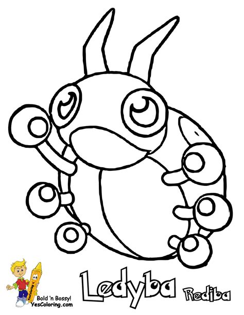pokemon coloring pages online game axew pokemon coloring pages pokemon coloring pages
