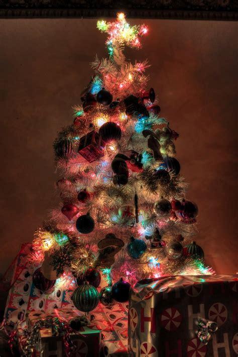 christmas tree 2012 by kelushan on deviantart
