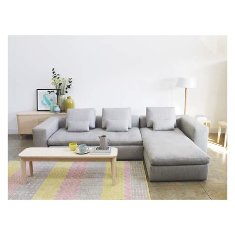 convertible loveseat sofa bed with chaise sofas chaise sofa bed hideabed sofa bed sectional