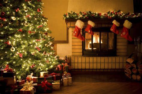 àmazing christmas decoration pictures in hd el poder de la navidad magazine
