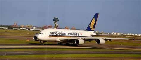 filesingapore airlines airbus ajpg wikimedia commons