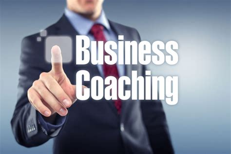 business couching difference between a consultant and a business coach