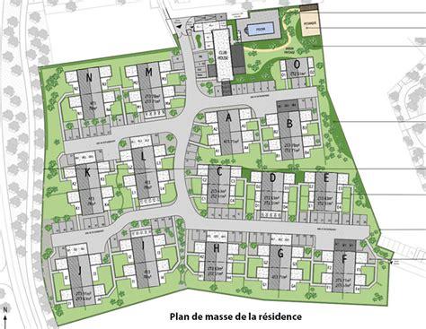 Investir Dans Une Maison De Retraite 4721 by Pyr 233 N 233 Es Orientales Investir Dans Une Villa T3 224