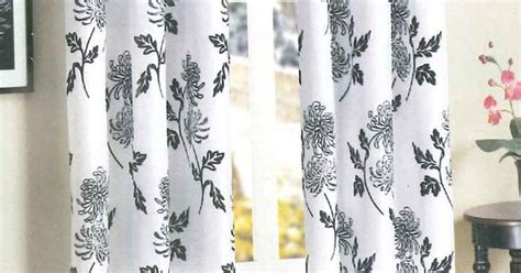 family dollar curtains pretty curtains found at family dollar for 10 50 panel