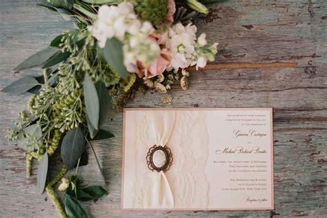 Einladungskarten Hochzeit Kosten by Hochzeitseinladungen Selbst Gestalten G 252 Nstige