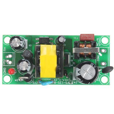 Adaptor 12v 2a Dc Standard 5 5 X 2 5 Mm Cctv Dvr 12v 5v 3 3v 9v ac dc power supply buck converter adapter