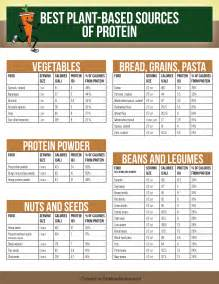 no athlete plant based diet for fitness vegan recipes nutrition vegan fitness