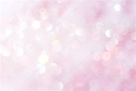 imagenes de luces blancas puple y luces blancas suaves resumen de fondo colores