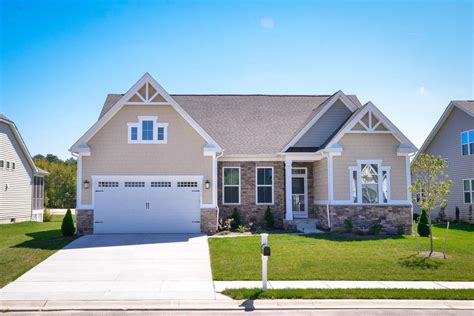 delaware housing search new homes for sale at lewes crossing in lewes de within