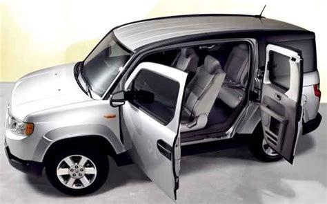 automotive service manuals 2011 honda element parking system 2019 honda element coming back return price release date interior