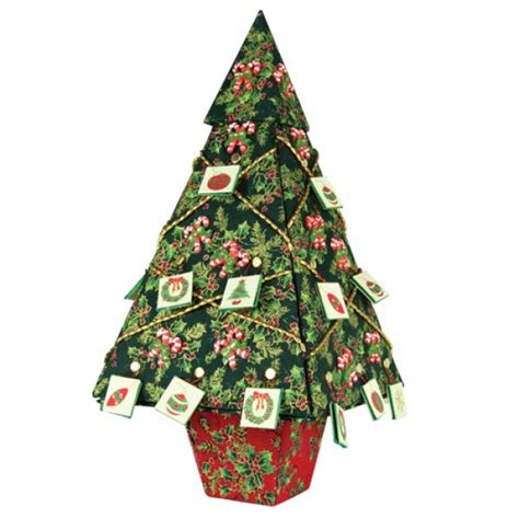 Christmas Decoration Sleigh Christmas Tree Surprise Cartonnage Only